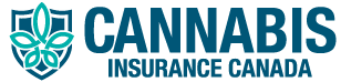 Cannabis Insurance Canada